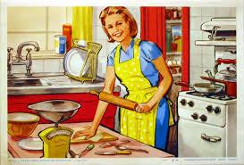 baking_01