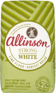 allinson_strong_white_flour_transp