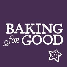 baking_fr_good