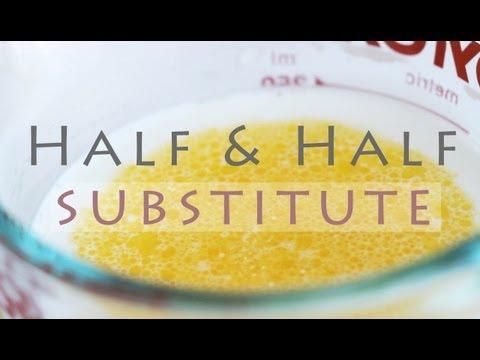 half_n_halt_substitute