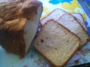 hokkaido_milky_bread_slices