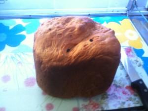 hokkaido_milky_loaf