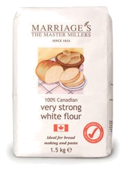 marriage_strong_white_flour_transp