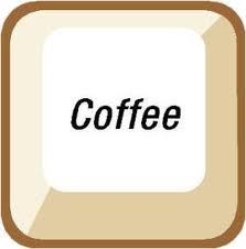 coffee_transparent
