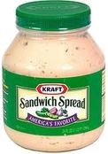 sandwich_spread80_transparent