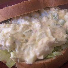 tuna_celery_mayo_spread