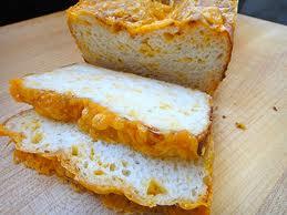 cheddar_cheese_bread