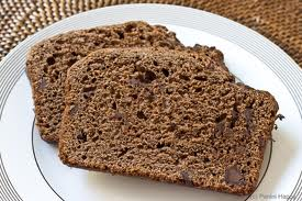 chocolate_bread_01
