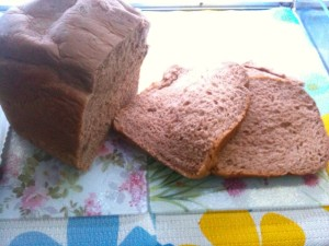 my_chocolate_bread