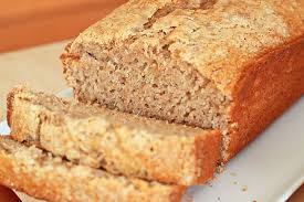 Applesauce_Bread_02