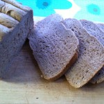 applesauce_mc_bread_02