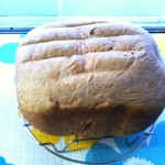 applesauce_mc_bread_03