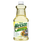 canola_oil_transparent