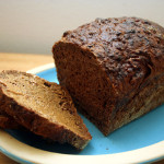chocolate-bread