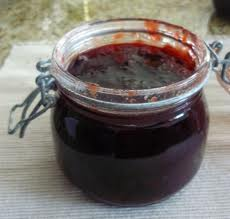 plum_n_ginger_jam