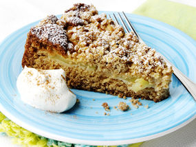 dutch_apple_cake