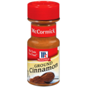 Cinnamon-Ground-McCormick_transp25