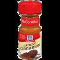 Cinnamon-Ground-McCormick_transp25