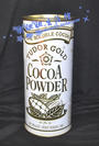 cocoa_powder30