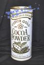 cocoa_powder30