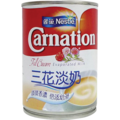 evaporate_milk_transp30