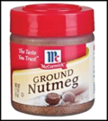 ground_nutmeg_transp60