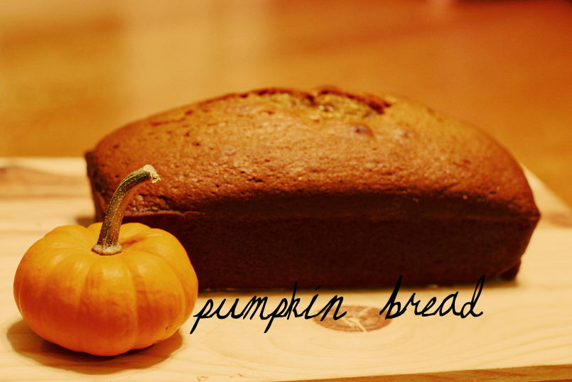 pumpkin-bread-web2-1
