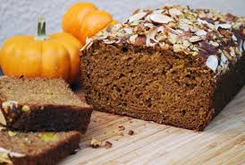 pumpkin_nut_bread