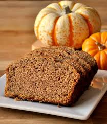 pumpkin_quick_bread