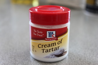 Cream_of_Tartar7