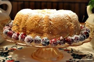 Sponge-Cake-535x355_60