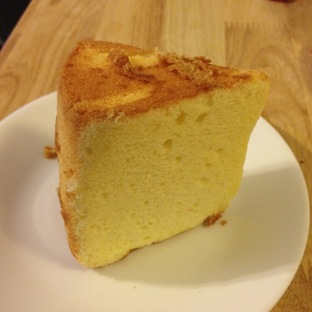 chinese_sponge_cake