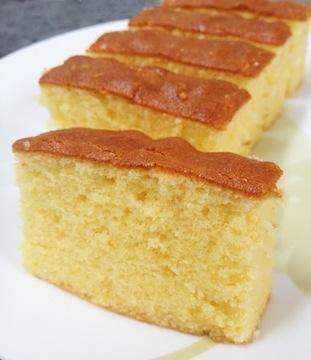 fluffy_butter_cake60
