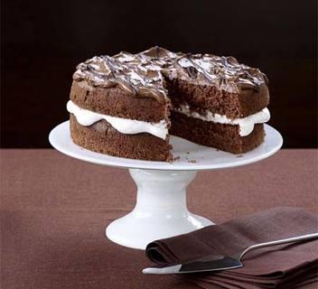 fluffy_chocolate_cake80