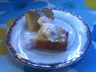 homemade_fluffy_butter_cake02_40