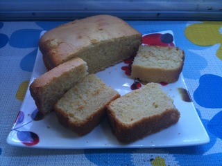 homemade_fluffy_butter_cake03_40