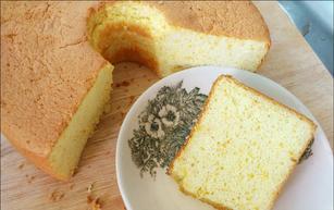 orange-chiffon-cake30