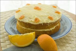 orange_sponge_cake40