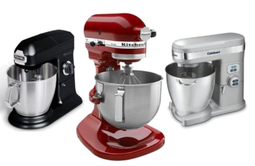 stand_mixers_transp70