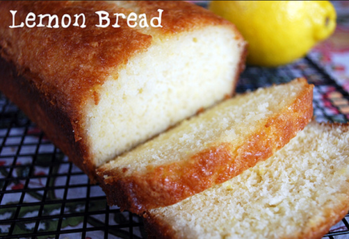 lemon_bread70