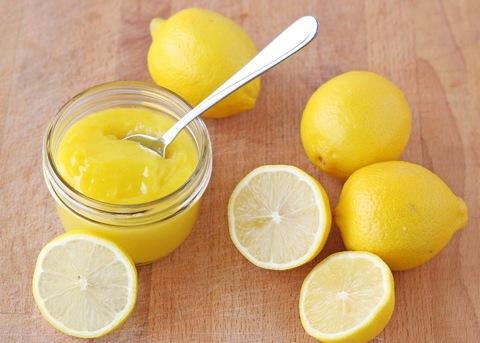 lemon_curd30