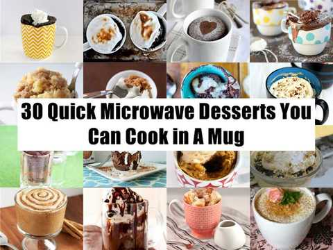 30-Quick-Microwave-Desserts-You-Can-Cook-in-A-Mug60