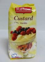 custard30