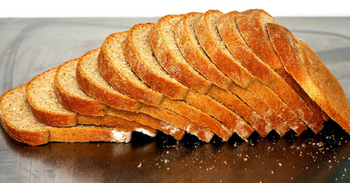 light_wheat_bread35