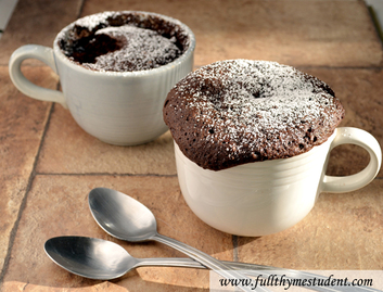 microwave_chocolate_cake_in_2_minutes60