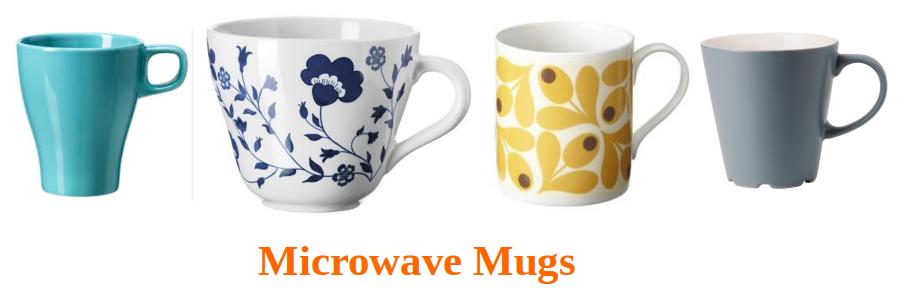 microwave_mugs