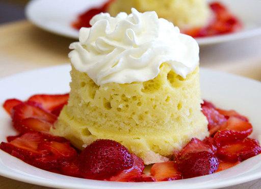 microwave_sponge_cake80
