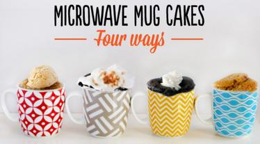 mug_cake50