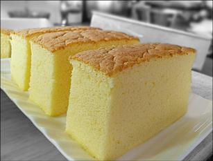 cotton_soft_sponge_cake30