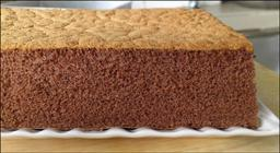 chocolate-sponge-cake25